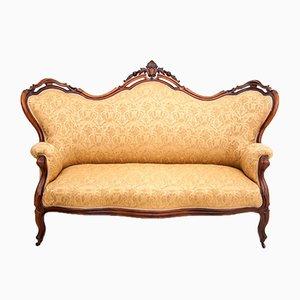 Louis XVI Style Sofa, 1930s