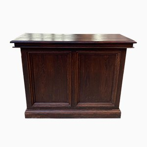 Small Counter, 1920s