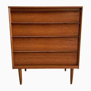 Vintage Chest of Drawers from Austin Suite