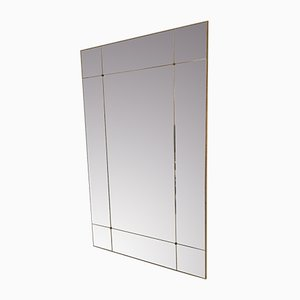 Prusia Mirror by Antique Boutique
