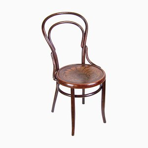 Chair Nr. 14 from Thonet, 1900s