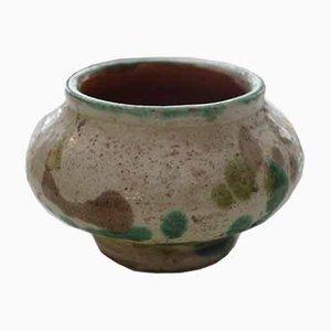 Vintage Bauernkeramik Ceramic Bowl