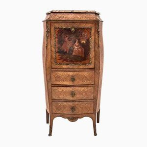 Antique French Secretaire, 1860s