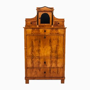 Antique Empire Secretaire