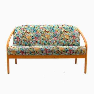 Doppel Sofa von Kusch + Co., 1980er