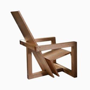 Chaise 11 par Anders Hammarstrand