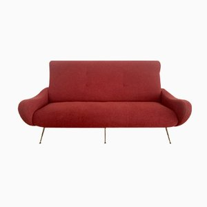 Lady Sofa by Marco Zanuso for Arflex, 1950s
