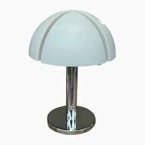 Vintage Model Octavo Table Lamp from Raak, 1970s