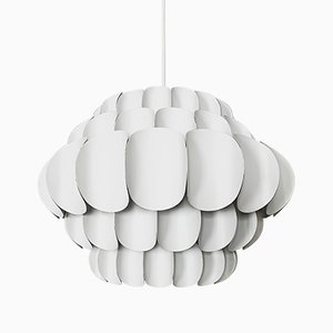Large Pendant Lamp by Thorsten Orrling, 1960s