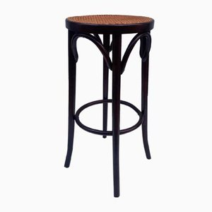Bistro Stool from Berc Antoine, 1950s