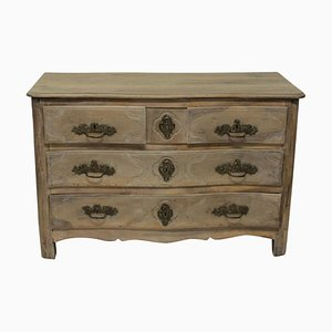 Antique Louis XV Commode