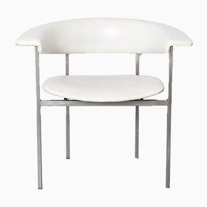 Beta Chair by Rudolf Wolf for Van Gaasbeek-Van Tiel , 1960s
