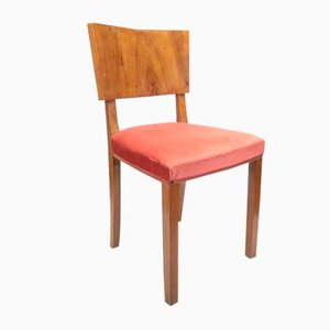 Chair, 1940s