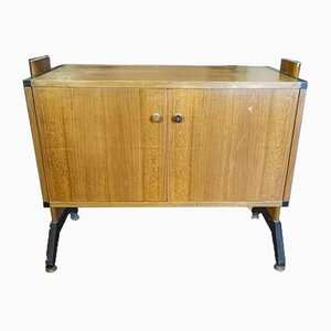 Cabinet with 2 Doors, 1970s