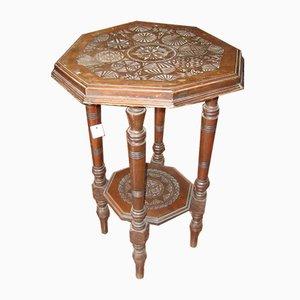 Liberty Octagonal Coffee Table