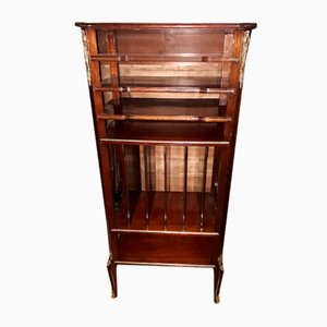 Antique Napoleon III Shelf