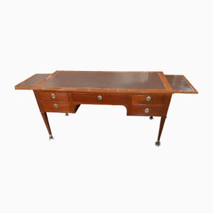 Antique Louis XVI French Desk