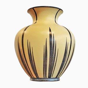 Ceramic Nr. 103/21 Haiti Vase from Elma-keramik, 1950s