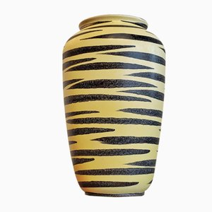 Nr. 575/25 Tigris Vase from Bay Keramik, 1950s