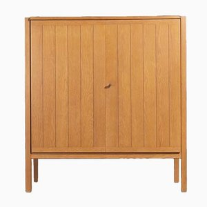 Vintage Finnish Highboard, 1970s