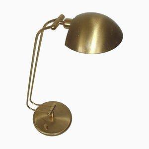Holtkotter Lamp, 1980s