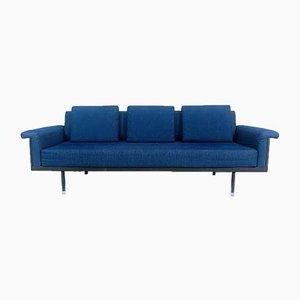 3-Sitzer Sofa von Kazuhide Takahama für Gavina, 1950er