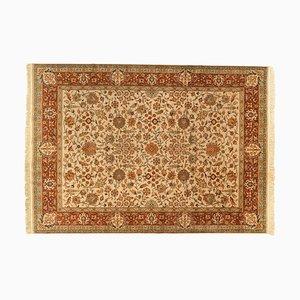 German Carpet, 1960s