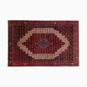 Middle Eastern Carpet, 1960s