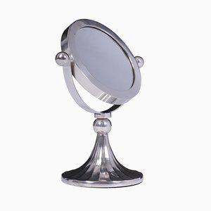 Art Deco French Vanity Mirror, 1950s