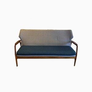 Sofa von Aksel Bender Madsen für Bovenkamp, 1960er
