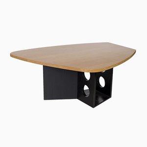 Table de Salle à Manger Modèle M21 par Jean Prouvé pour Tecta, 1980s