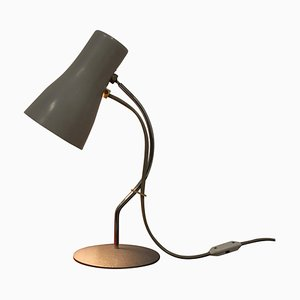 Mid-Century Table Lamp from Napako, 1960s