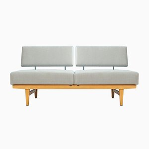 Model Stella Sofa from Walter Knoll / Wilhelm Knoll, 1950s