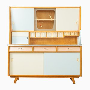 Kitchen Cabinet, 1950s
