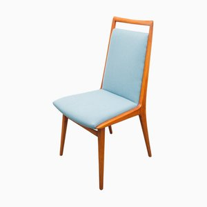 Dining Chair from Casala, 1960s