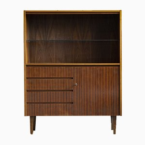 Mid-Century German Highboard from TEPE Möbel, 1960s
