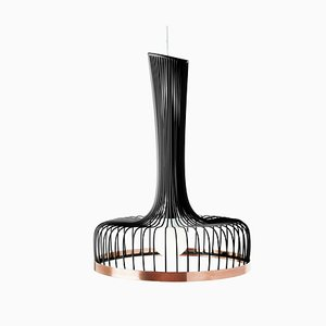 New Spider I Suspension Lamp by Utu - Mambo Unlimited Ideas
