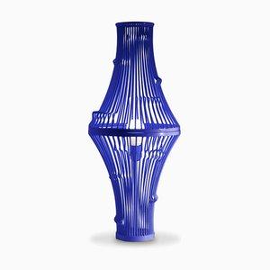 Extrude I Tischlampe von Utu - Mambo Unlimited Ideas