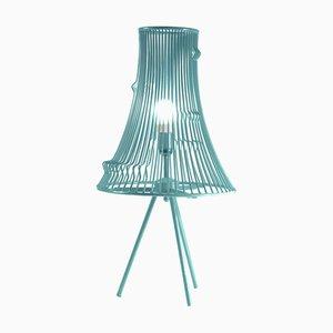 Extrude Tischlampe von Utu - Mambo Unlimited Ideas