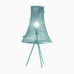 Extrude Table Lamp by Utu - Mambo Unlimited Ideas