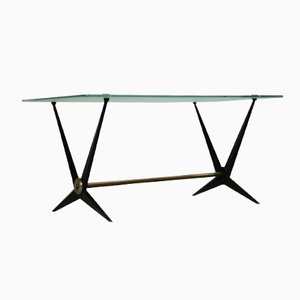 Coffee Table by Angelo Ostuni