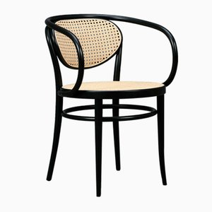 Model 210 R Vienna Bistro Chair from Thonet