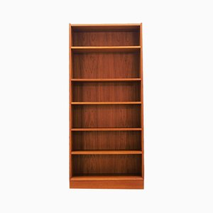 Mid-Century Teak Shelf