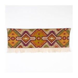 Vintage Kilim Wall Carpet