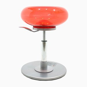 Mambo Stool by Archirivolto for Delight, 2000s