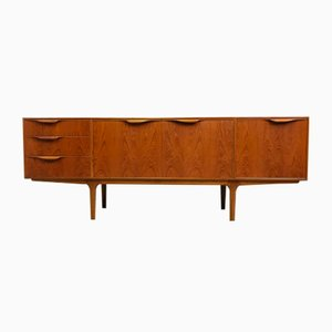 Mid-Century Teak Dunvegan Range Sideboard by Tom Robertson for McIntosh, 1972