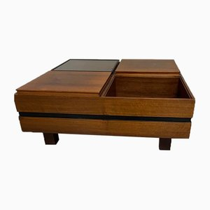 Coffee Table from Sormani, 1970s