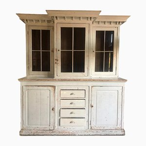 Display Cupboard Vitrine