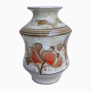 Vintage Vase from Elio Schiavon, 1970s