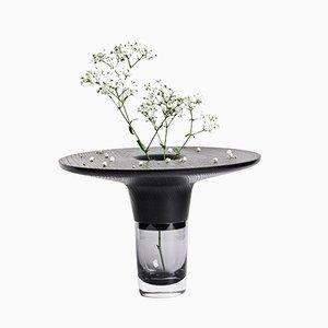 Aurelian Vase Low von Daniel Schofield